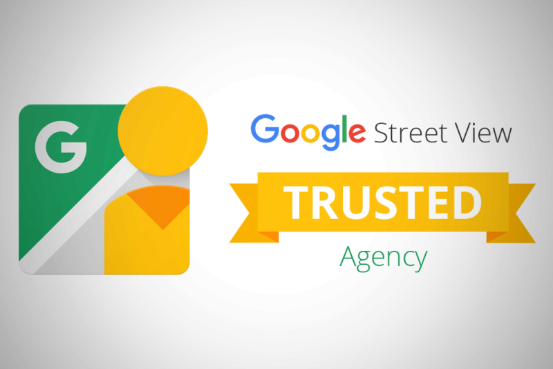 Convrts Google Trusted Agency